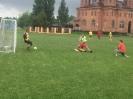 Соревнования по мини-футболу 08.05.2018 год_4