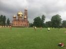 Соревнования по мини-футболу 08.05.2018 год_8
